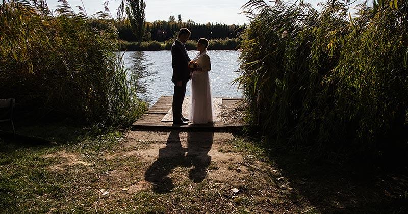 Esküvő fotózás: legszebb napod legszebb képei